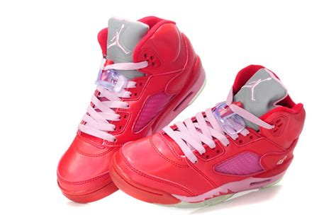 lebron valentines shoes womens air 5 retro valentines day buy now