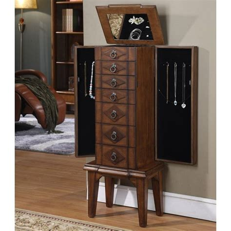 dillards jewelry armoire 17 best images about wanted on pinterest book of mormon
