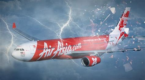airasia jatuh airasia qz8501 body evacuation mission ends today global