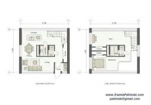 small eco friendly house plans beautiful eco home plans 2 small eco house plans
