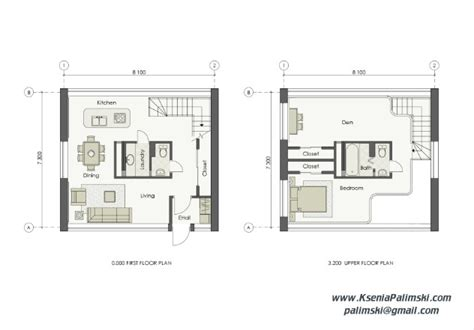 eco house designs and floor plans eco house plans smalltowndjs com