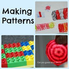 patterns in nature ks1 twinkl resources gt gt 0 20 number word image posters