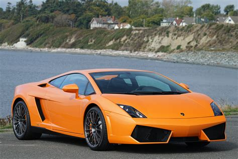 lamborghini for sale 2013 lamborghini gallardo lp550 2 for sale silver arrow
