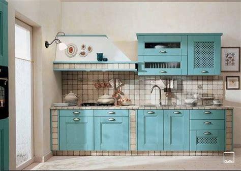 cucina muratura cucina in muratura