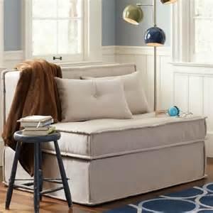 Charmant Petit Fauteuil De Chambre #2: fauteuil-convertible-lit-1-place-ikea-id%C3%A9e-pi%C3%A8ce-petite-canap%C3%A9-belle-transformable-canap%C3%A9-une-place-fauteuil.jpg