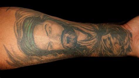 tattoo halal schiitischer tattoo wahn schon gestochen muslim treff e v