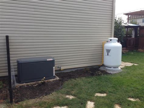 installation gaz propane 3038 installation gaz propane installation gaz propane