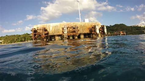 crash boat youtube crash boat aguadilla puerto rico youtube