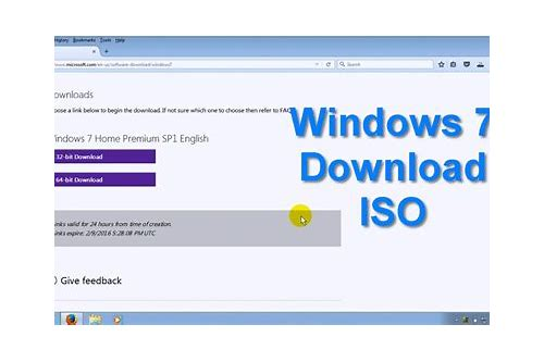 windows vista ultimate einzelhandel iso herunterladen microsoft