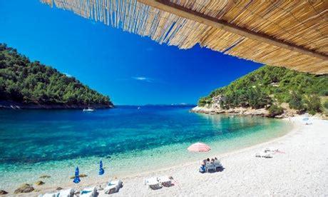 cadenas hoteleras españolas de playa vacaciones croacia trips hotels