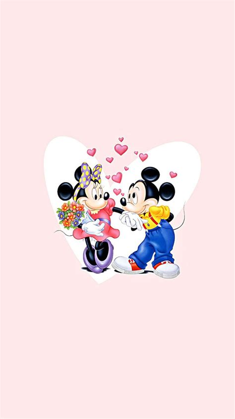 Celebrate The Mouse Disneys Mickey Mouse Iphone All Hp 327 best images about mickey and minnie on disney mickey minnie mouse and mice