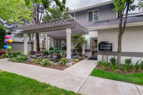 1 bedroom apartments boise arbor crossing apartments apartments for rent in collister boise id