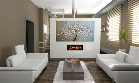 how do fireplace inserts work how electric fireplaces work portablefireplace
