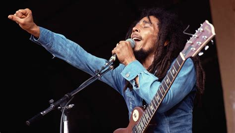 bob marley biography bbc sooth your soul with bob marley and the wailers live on