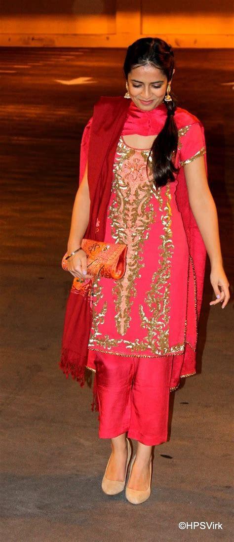 1377 best Zarah Indian Kurtis images on Pinterest   Indian