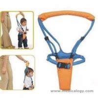 Baby Walker Cocolatte Cl 1111 jual perlengkapan travelling bayi murah