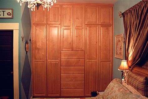 Kennedys Closet by Bedrooms And Closets