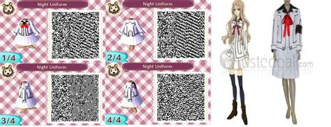 clothing themes new leaf re the qr code database page 11 name of design night