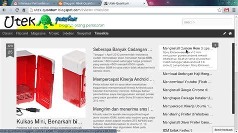 latar belakang membuat gerabah membuat latar belakang gambar pada header blog dengan