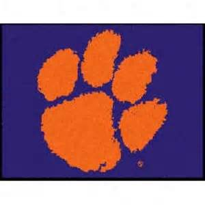 clemson logo pictures to pin on pinterest pinsdaddy
