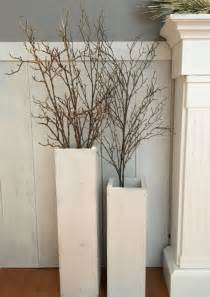 Floor Vase Ideas Best 25 Floor Vases Ideas On Decorating Vases Floor Decor And Rustic Office Decor