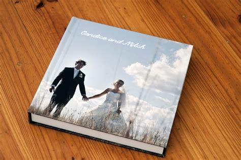 Wedding Album Design Contempo Wedding Album 187 Wedding