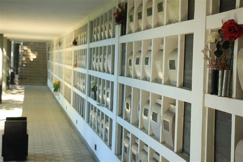 columbariums st charles monuments long island
