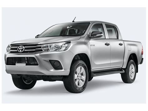 toyota leasing company toyota hilux lease contract hire deals toyota