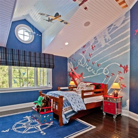 toddler boy themed bedrooms 20 wonderful boys room design ideas style motivation