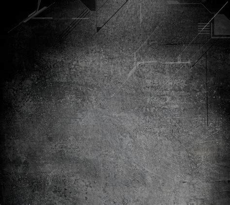 wallpaper droid x techcredo the official droid x wallpapers
