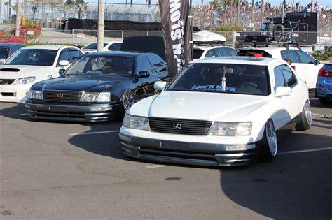 lexus formula 1 lexus at formula drift 8 clublexus