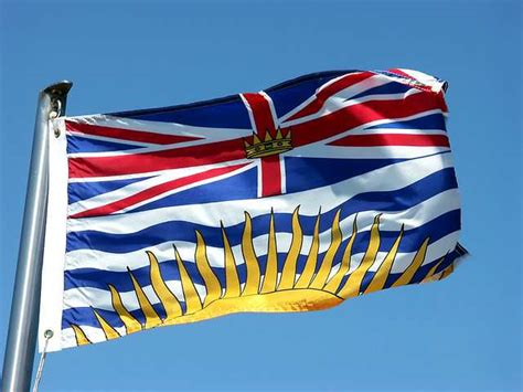 flags of the world vancouver bc 64 countries have religious symbols on their flags b c