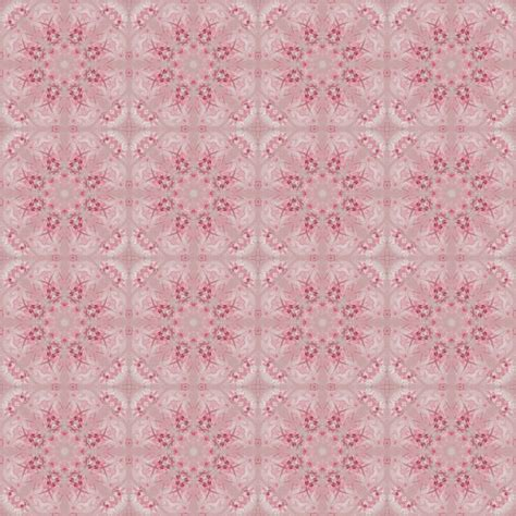 pink net pattern pink pattern seamless free stock photo public domain