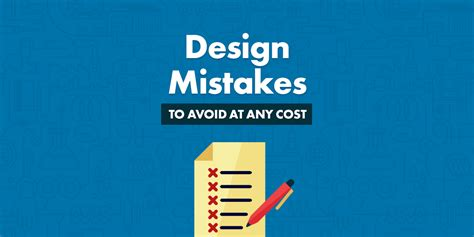 design mistakes 11 design mistakes wordpress theme buyers usually make