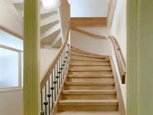 treppen nrw treppenrenovierung t 252 renrenovierung in nrw g 252 nstig