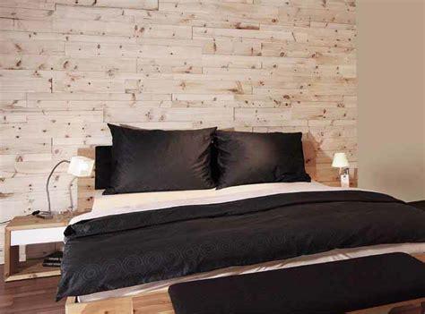 rivestimenti in legno pareti interne nuovi profili in legno per pareti interne linea irregolare