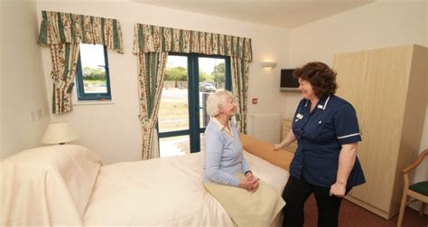 cctv in nursing and care homes the guidance acc