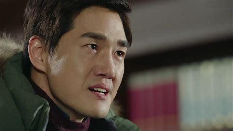 Kaset Dvd Healer Drama Korea Kdrama Drakor added korean drama healer episode 9 hancinema the korean and drama database