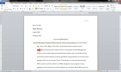 apa format indent paragraphs do essay paragraphs need to be indented don t use tab to
