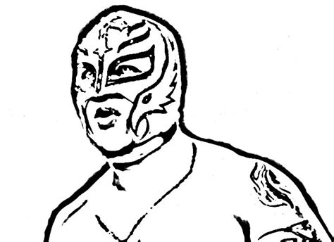 imagenes para colorear wwe coloring pages for boys 2018 dr odd