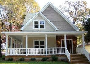 Small Country Cottage House Plans by 25 Best Ideas About Small Country Homes On Pinterest