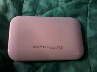 Reffil Twc All In One Maybelline make up stuffs maybelline clear smooth all in one shine