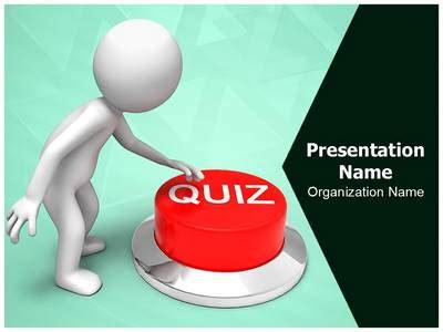 powerpoint templates for quiz competition powerpoint templates for quiz competition gallery