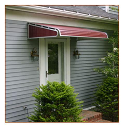 aluminum roll up awnings door awnings retr window door awnings bay area
