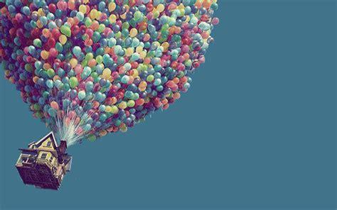 imagenes de up una aventura de altura con frases tema del dia up una aventura de altura mexicanos en