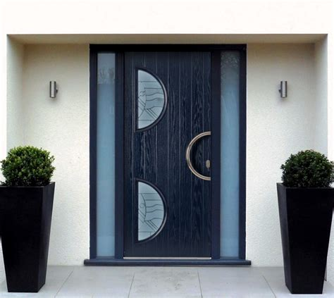 Composite Front Doors by Composite Doors In Peterborough Wfs Angia Ltd Cambridge