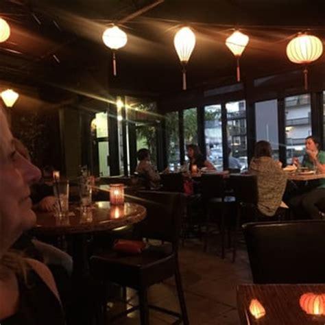 tantalum restaurant long beach menu prices restaurant reviews