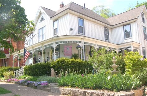bed and breakfast galena illinois brierwreath manor bed and breakfast in galena illinois