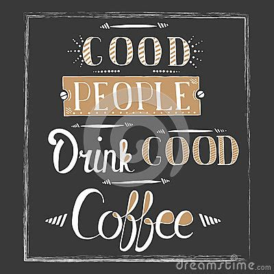 bloodlined calligraphy it can t all the time calligraphy style quote about coffee drink