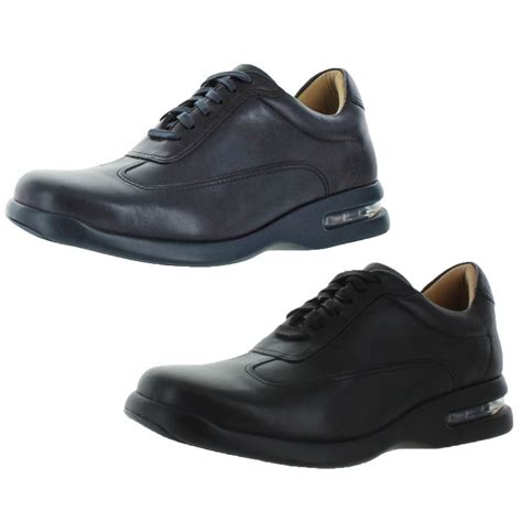 cole haan air nike s casual oxford shoes